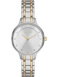 Наручные часы Skagen SKW2321