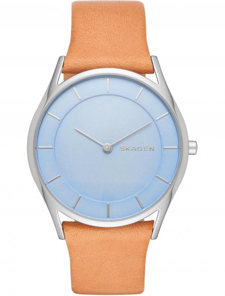 Наручные часы Skagen SKW2451