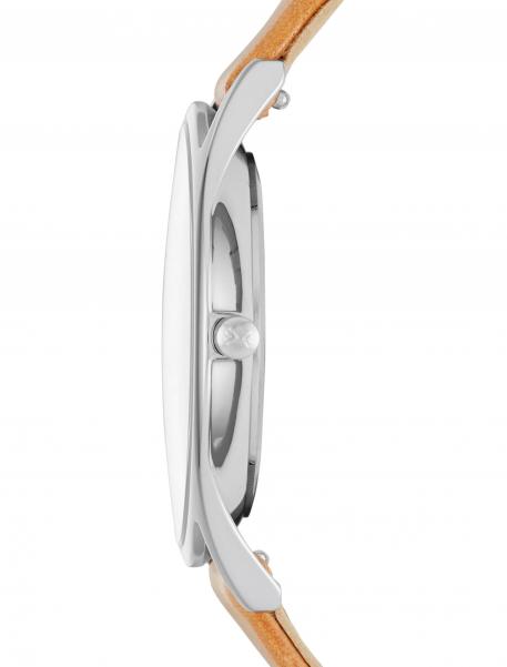 Наручные часы Skagen SKW2451 - фото № 2