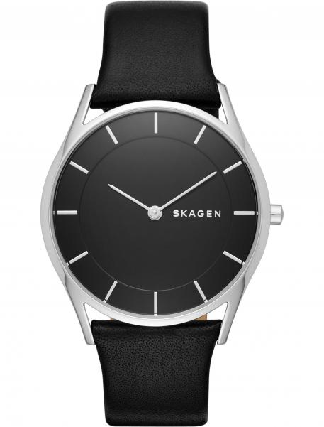 Наручные часы Skagen SKW2454