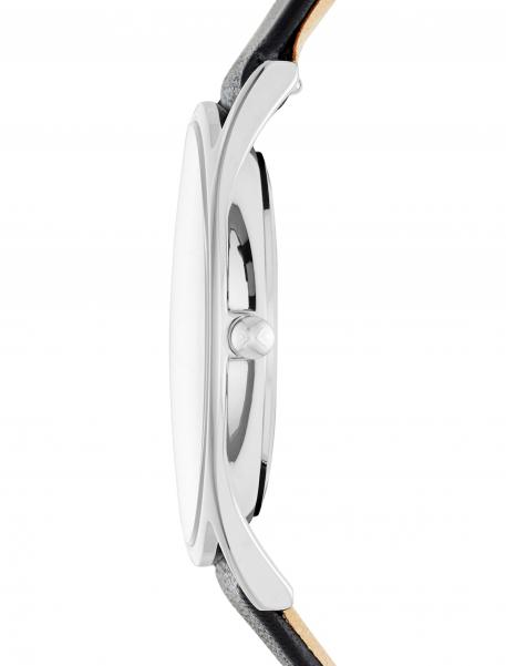 Наручные часы Skagen SKW2454 - фото № 2
