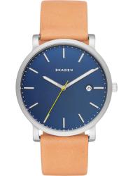 Наручные часы Skagen SKW6279