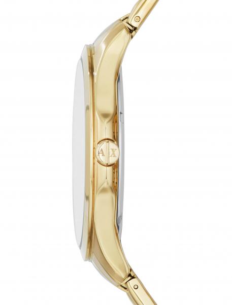 Наручные часы Armani Exchange AX2145 - фото № 2
