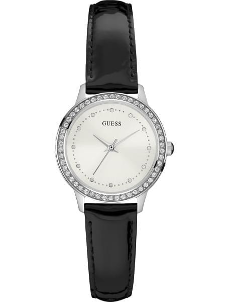 Наручные часы Guess W0648L7