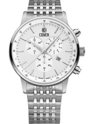Наручные часы Cover 185.02