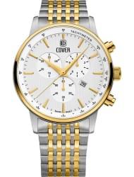 Наручные часы Cover 185.03