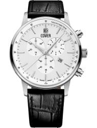 Наручные часы Cover 185.06