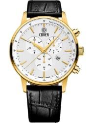Наручные часы Cover 185.07