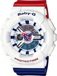 Наручные часы Casio BA-110TR-7A