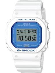 Наручные часы Casio DW-5600WB-7E