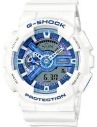 Наручные часы Casio GA-110WB-7A