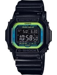 Наручные часы Casio GW-M5610LY-1E