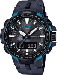 Наручные часы Casio PRW-6100Y-1A