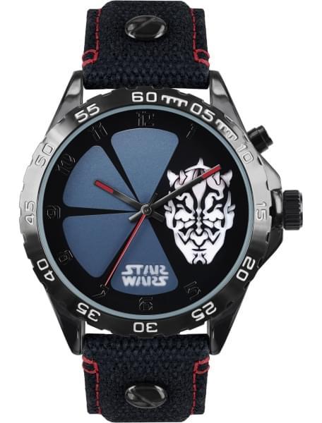 Наручные часы Star Wars by Nesterov SW10403DM