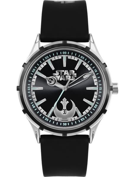 Наручные часы Star Wars by Nesterov SW60101RL