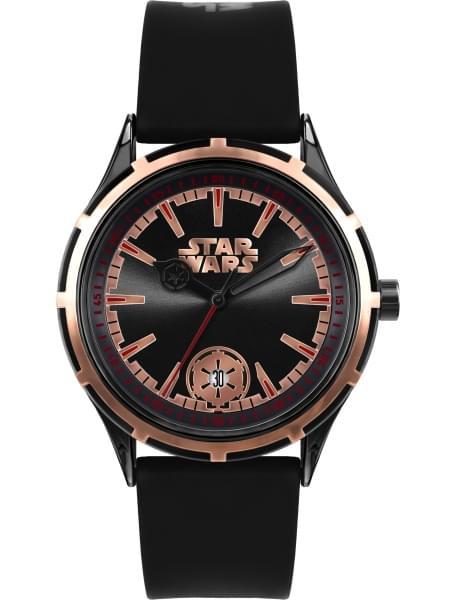 Наручные часы Star Wars by Nesterov SW60102EM
