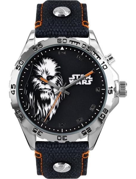 Наручные часы Star Wars by Nesterov SW60401CW
