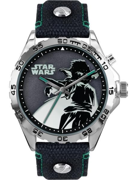 Наручные часы Star Wars by Nesterov SW60402JD - фото спереди