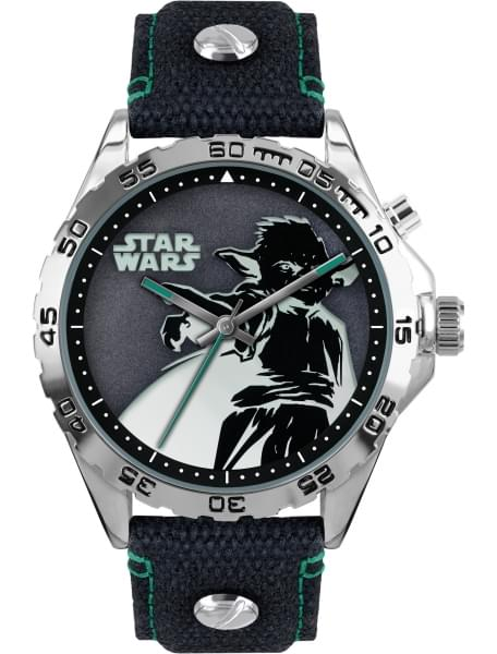 Наручные часы Star Wars by Nesterov SW60402JD