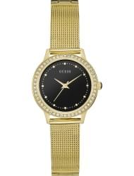 Наручные часы Guess W0647L8