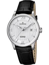 Наручные часы Candino C4494.2