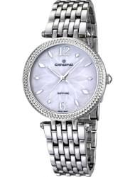Наручные часы Candino C4568.1