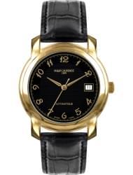 Наручные часы Philip Laurence PH7812-16B