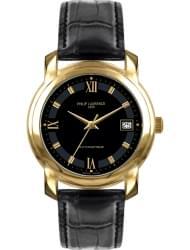 Наручные часы Philip Laurence PH7812-17B