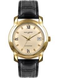 Наручные часы Philip Laurence PH7812-17O