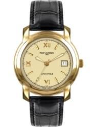 Наручные часы Philip Laurence PH7812-18O