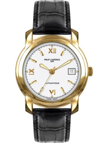 Наручные часы Philip Laurence PH7812-18W