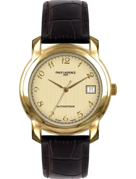 Наручные часы Philip Laurence PH7812-26O