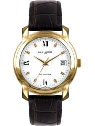 Наручные часы Philip Laurence PH7812-27W