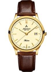 Наручные часы Atlantic 22341.45.31