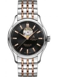 Наручные часы Atlantic 52757.41.61RM