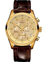 Наручные часы Atlantic 65451.45.31