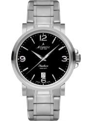 Наручные часы Atlantic 72365.41.65