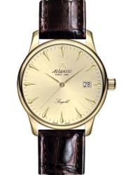 Наручные часы Atlantic 95743.65.31