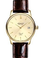 Наручные часы Atlantic 95744.65.31