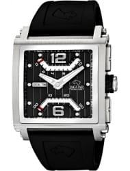 Наручные часы Jaguar J658.4