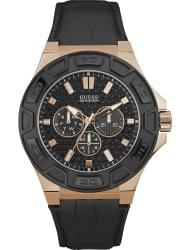 Наручные часы Guess W0674G6
