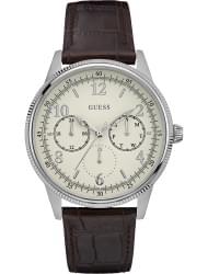 Наручные часы Guess W0863G1