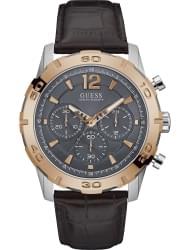 Наручные часы Guess W0864G1