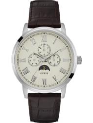 Наручные часы Guess W0870G1