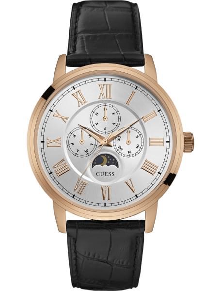 Наручные часы Guess W0870G2