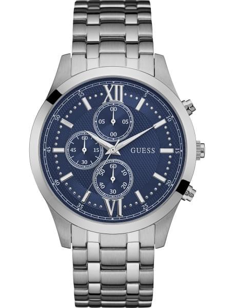 Наручные часы Guess W0875G1