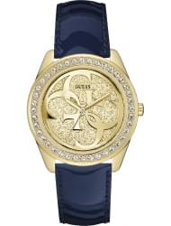 Наручные часы Guess W0627L10