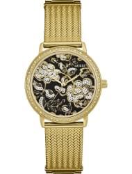 Наручные часы Guess W0822L2