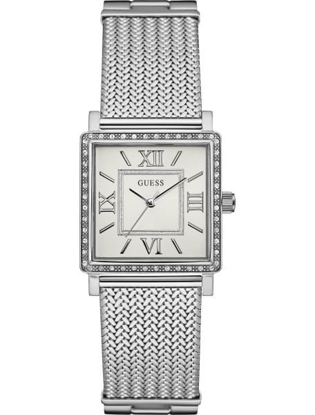 Наручные часы Guess W0826L1