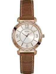 Наручные часы Guess W0833L1